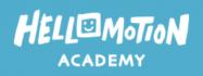 HelloMotion Academy